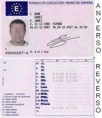 driver u0027s license wikipedia