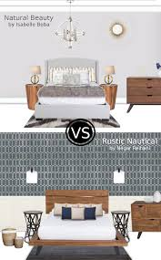 bedroom design boards vote for a chance to win u2013 home trends