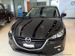 new cars for sale mazda new mazda 3 2015 3 for sale cavite mazda 3 sales mazda 3 price