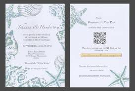 wedding invitations and rsvp why paper invites and online wedding rsvps are a match