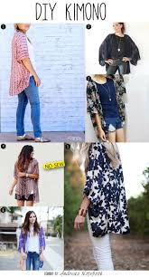 2647 best sewing images on pinterest sewing crafts sewing ideas