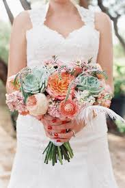 wedding flowers images free 37 best david wedding bouquet images on