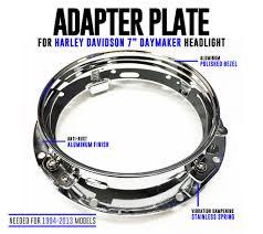 subaru headlight names harley davidson daymaker replica headlight replacement