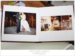 wedding album books wedding albums 833 wedding album clean clean