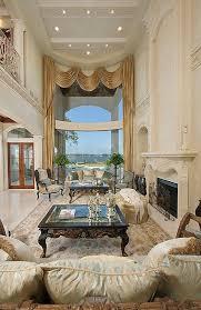 52 best living room luxury images on pinterest luxury living