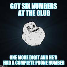 Six Picture Meme Maker - forever alone meme imgflip