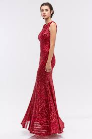 5105 eureka estelle u0027s dressy dresses in farmingdale ny