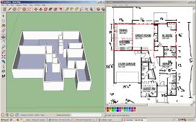 simpsons house floor plan simpsons house floor plan simpson friv 5 games lego