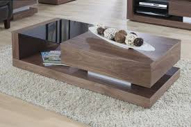 used coffee tables for sale pin by shuffle desizn on center table pinterest center table
