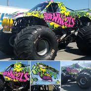 team wheels firestorm monster trucks wiki fandom powered