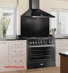 piano de cuisine pas cher cuisiniere 2 fours pas cher pour idees de deco de cuisine