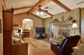 vaulted ceiling beams vaulted ceiling beams ideas modern ceiling design modern ceiling
