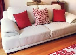 sofa cushions set centerfieldbar com