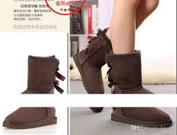 s boots australia ausland australia s leather boots