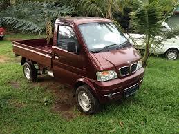 page 2 of 3 for padeniya sri lanka local businesses cars