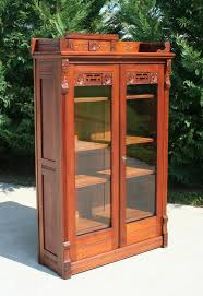 Curio Cabinets Ebay 15 Best China Cabinets Images On Pinterest China Cabinets