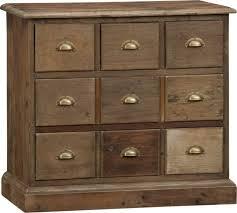 bedford chest crate u0026 barrel outlet reg 799 now 559 7 31