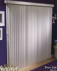 vertical blinds pricing by blinds for less discount dealer of