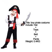 Pirates Caribbean Halloween Costume Compare Prices Pirates Caribbean Costume Shopping Buy