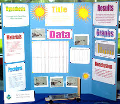 light energy experiments 4th grade rachelv closeup jpg