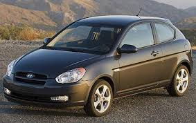 3 door hyundai accent hyundai accent gs in florida for sale used cars on buysellsearch