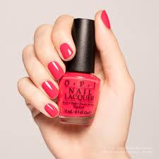 she u0027s a bad muffuletta nail lacquer opi