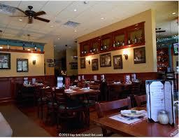 Massachusetts travel bar images Mamma mia 39 s italian carver massachusetts top ten travel blog jpg