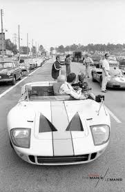 868 best ford gt images on pinterest ford gt40 race cars and car