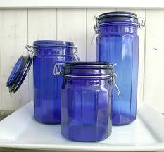 kitchen canisters glass kitchen canisters glass pszczelawola info