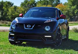 juke nismo trunk nissan juke reviews specs u0026 prices top speed