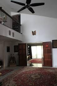bungalow for rent in section 17 petaling jaya expatgo