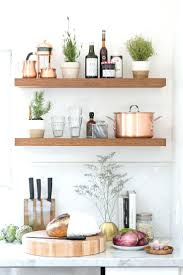 kitchen cabinets pull out shelves slide out shelves llc reviews pull for kitchen pantry lawratchet com