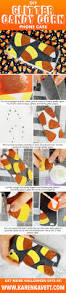 halloween background to print diy halloween phone cases u2013 karenkavett karen kavett