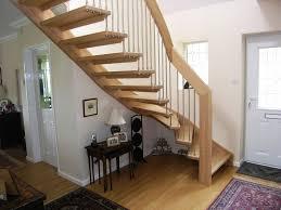 Hardwood Floor Stairs Hardwood Stairs Usa Xpress Hardwood Floors Llc