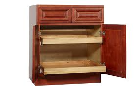 specifications u2013 kitchen cabinet distributors