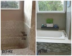 Small Spa Like Bathroom Ideas - how to turn an outdated bathroom into a spa like paradise hometalk