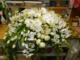 flowers for funeral services 28 funeral service flowers memorial service ideas snowdrop