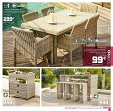 cuisine castres acheter meubles de cuisine à castres tarn promos et offres