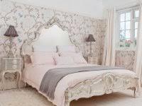 Dallas Cowboys Twin Comforter Dallas Cowboys Bedding Queen Bedroom Sets Nfl In Bag Complete Set