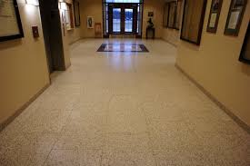 terrazzo tile flooring cute as garage floor tiles in lowes floor terrazzo tile flooring cute as garage floor tiles in lowes floor tile
