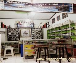 Parfum Refill Palembang grosir parfum refill terbaik di kota malang grosir parfum refill