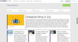 indeed com resume builder top websites for posting your resume online resume builders reviews advices and resources
