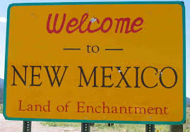 15 undeniable things every true nevadan has done at least once