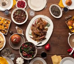 healthy thanksgiving tips ask men u0027s fitness how can i enjoy thanksgiving without wrecking