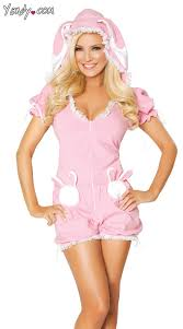 Pajama Halloween Costume Ideas 602 Best ӈƛլլơɯєєɲ ƈơƨƭʋmє ɩɗєƛƨ Images On Pinterest Halloween