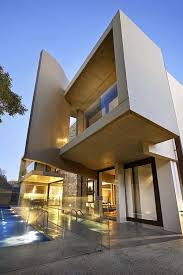 residential architecture design modern residential architecture in melbourne by frank macchia