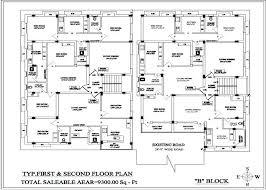Draw Floor Plan Online Free | draw floor plans online free draw my floor plan my house floor plan