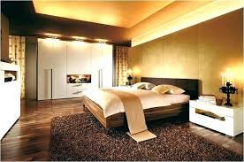 Led Lights Bedroom Living Room Led Lighting Living Room Led Lights Creation Home
