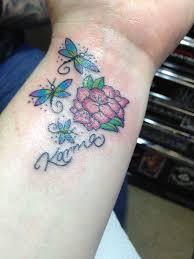 tattoo inner wrist designs image result for gladiolus tattoo designs inkskiii pinterest