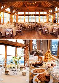 wedding venue ideas the best fall wedding venue ideas for autumn brides wedding
